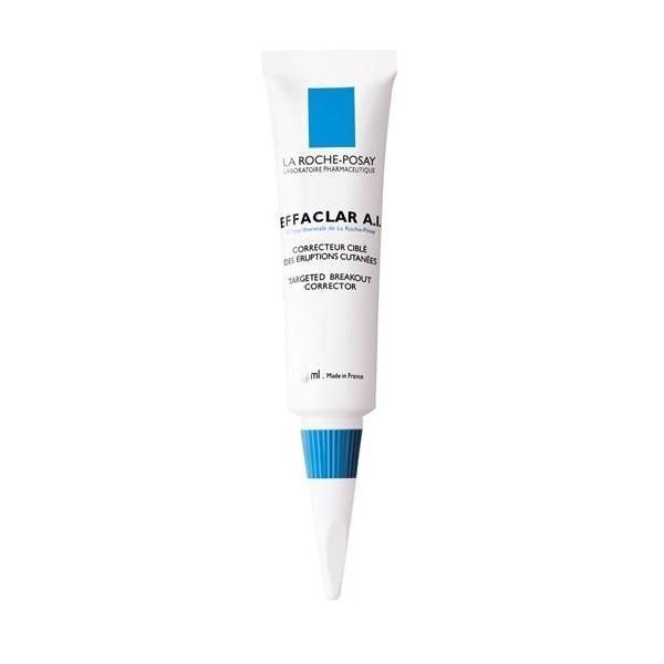 La Roche-Posay Effaclar A.I. (15 ml)