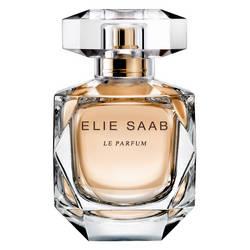 ELIE SAAB Le Parfum eau de parfum 90ml