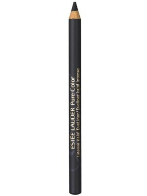 Estée Lauder Pure Color, Intense Kajal Eyeliner ( 01 Blackened Black)