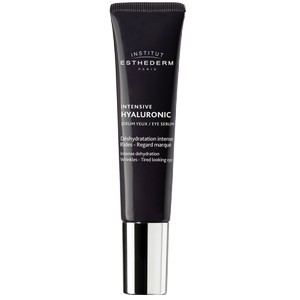 Esthederm Intensive Hyaluronic Sérum Yeux 15 ml
