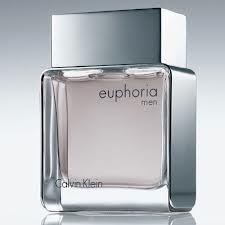 Calvin Klein Euphoria men,eau de toilette 100ml