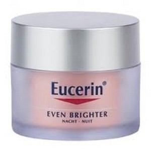 Eucerin Even Brighter Crème de nuit 50 ml