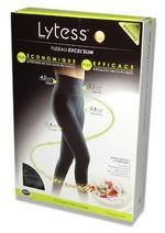 LYTESS Fuseau Excel' Slim (Nouveau)