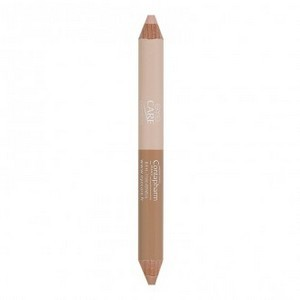Eye Care Correcteur de Teint Crayon Duo