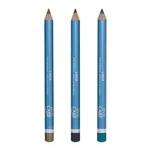 Eye Care Crayon Contour des Yeux 1.1g