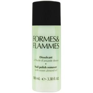 Formes et Flammes Dissolvant/ réf 71