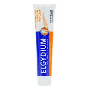 Elgydium Dentifrice Protection Caries (75 ml)
