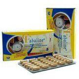 Fenioux CFabaline Minceur 60 gélules