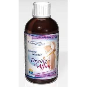 Fenioux Draine et Affine Activateur Minceur (300 ml)