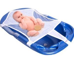 AKAY filet de bain pour bébé 0-6 mois