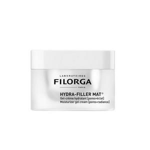 Filorga Hydra-Filler Mat (Peau mixte à grasse) 50ml