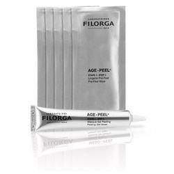 Filorga Age peel Programme resurfaçant peau neuve - 5 Séances