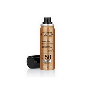FILORGA UV-Bronze Brume SPF50 ( 60ml)
