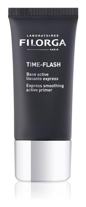 Filorga Time- Flash 30ml