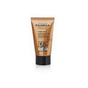 FILORGA UV-Bronze Visage SPF50+ (40ml)