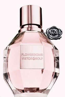 Viktor&Rolf Flowerbomb Eau de parfum Vaporisateur 50ml