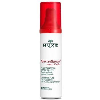 NUXE MERVEILLANCE® EXPERT FLUIDE 50ML