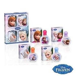 Air-Val Frozen Eau de toilette In Display 7ml Réf : 6291