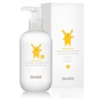 Babé Pédiatrique Shampooing Extra Doux 200 ml