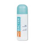 Nobacter GEL de Rasage peaux sensibles 150 ml