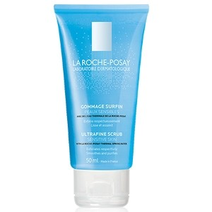 La Roche-Posay Gommage Surfin Physiologique (50 ml)