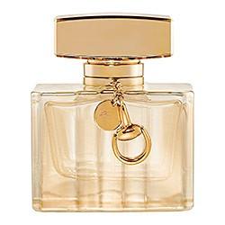 Gucci Première by GUCCI eau de parfum femme 75ml