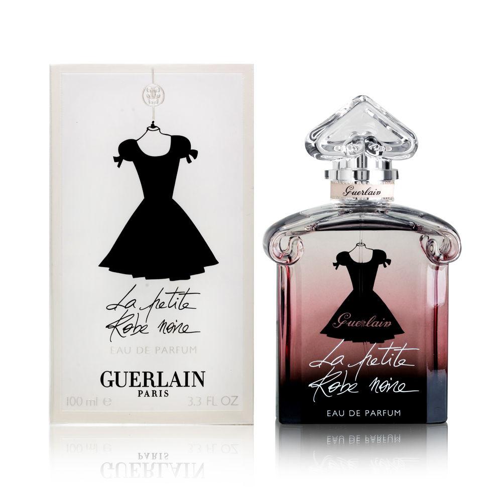 Robe Noire Du Prix Parfum Petite Guerlain La wOXN8n0Pk