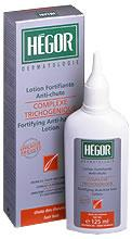 Hégor lotion fortifiante Anti-Chute (125 ml)