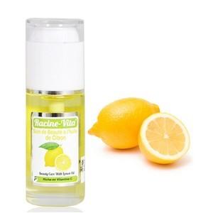 RACINE VITA Huile de citron 40 ml