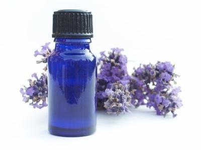 Flore et sens Huile Essentielle de Lavande 15 ml