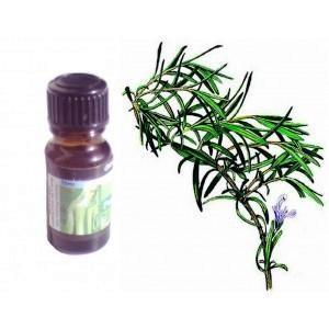 Flore et sens huile essentielle de romarin 20 ml