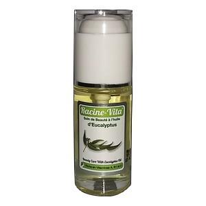 RACINE VITA Huile d'eucalyptus 40 ml