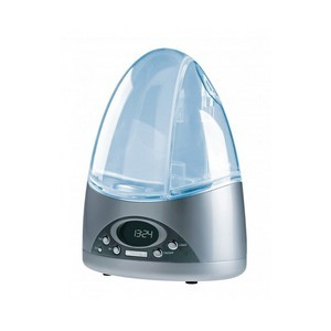 Medisana Humidificateur Ultrabreeze
