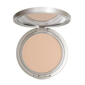 Artdeco hydra mineral compact foundation (40) rose clair