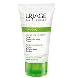 URIAGE HYSÉAC Masque Purifiant Masque nouvelle génération