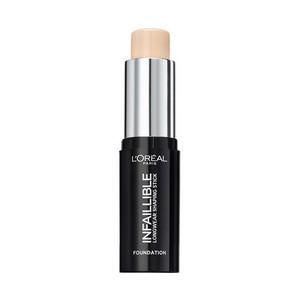 L'Oréal Highlighter Infaillible Stick (Enlumineur) 9g