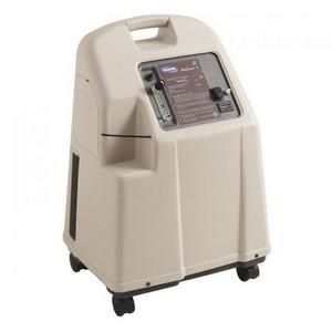 Invacare Concentrateur d'oxygène a haut débit Réf: PLATINUM9