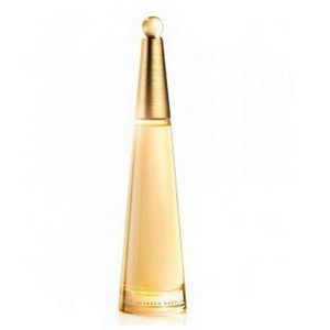 Issey miyake Eau d'Issey Absolue Eau de parfum 90 ml