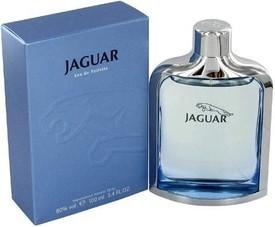 Jaguar classic eau de toilette vapo homme 100ml