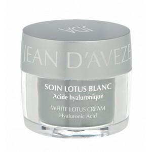 JEAN D'AVEZE Soin Lotus Blanc 50ML