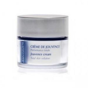 JEAN D'AVEZE Crème de jouvence  50 ml