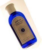 Jerraflore l'eau de fleur d'oranger (100 ml)