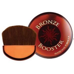Physicians Formula Bronze Booster Glow-Boosting Pressed Bronzer choix de Teint