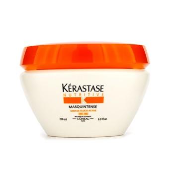 L'Oreal Kérastase Nutritive Nutri-Thermique Masque 200ml