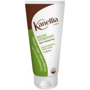 Kanellia Baume Hydratant 200ml