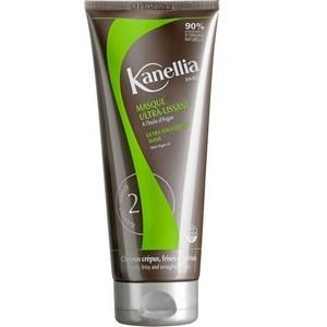 Kanellia Masque Ultra-lissant 200ml