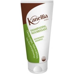 Kanellia Shampooing nourrissant 200ml