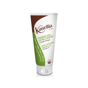 Kanellia Thermo Gel Ultra-lissant100ml