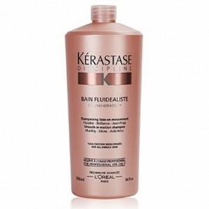 Bain Fluidealiste 1L de Kérastase