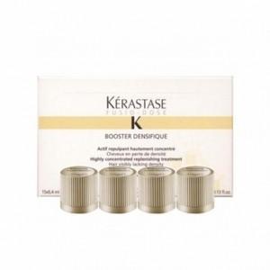 Booster Densifique 15x0.4 ml de Kérastase